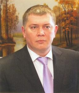 Анищенко Андрей Александрович