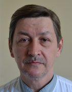 Белокуров Игорь Владимирович