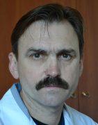 Болобан Георгий Владиславович
