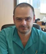 Бутенко Евгений Викторович