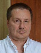 Донец Владислав Леонидович