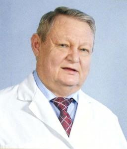 Егоров Юрий Борисович