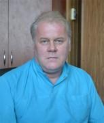 Золотухин Станислав Эдуардович
