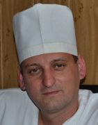 Ковальчук Александр Иванович