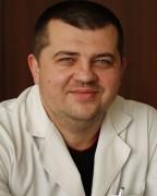 Крюков Алексей Николаевич