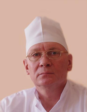 Ладур Андрей Игоревич