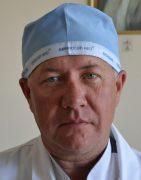 Ласачко Сергей Николаевич