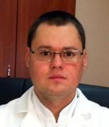 Малик Андрей Владимирович