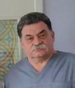 Никулин Игорь Владимирович