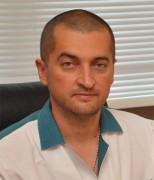 Остапенко Юрий Викторович