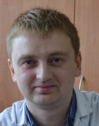 Пивоваров Николай Николаевич