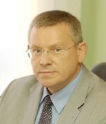 Седаков Игорь Евгеньевич