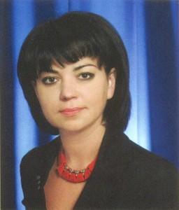 Семикоз Наталья Григорьевна
