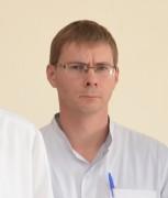 Совпель Игорь Владимирович