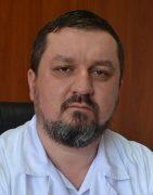 Тарасов Александр Александрович