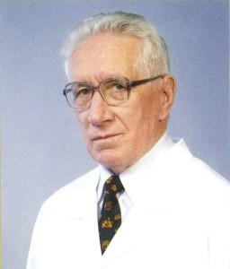 Чумаков Анатолий Ефимович