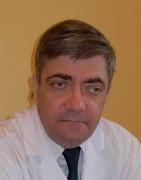 Шкарбун Дмитрий Алексеевич