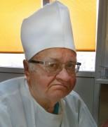Шумило Олег Ильич