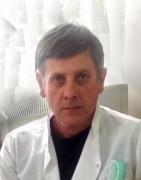 Кубышковский Александр Леонидович