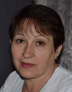 Долженко Ирина Николаевна