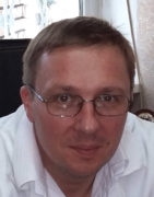 Совпель Олег Владимирович