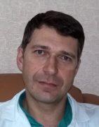 Осипенков Роман Анатольевич
