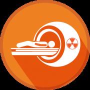 Отделение радиоизотопной диагностики