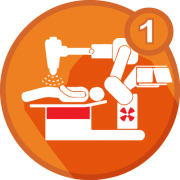 Радиологическое отделение №1 (гамма-нож)