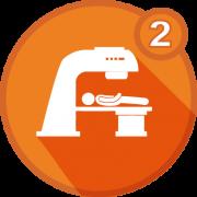 Радиологическое отделение №2