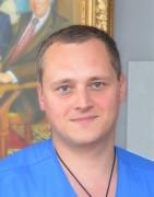 Герасименко Александр Юрьевич