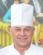 Ефимочкин Олег Евгеньевич