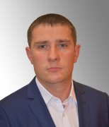 Мотрий Алексей Владимирович