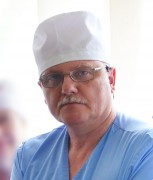 Поливанов Александр Константинович