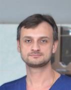 Рогалев Артем Валерьевич