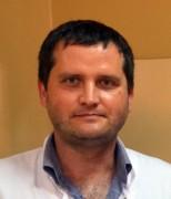 Старушко Ростислав Викторович
