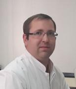 Гуляр Андрей Николаевич