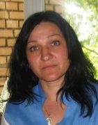 Линченко Надежда Владимировна