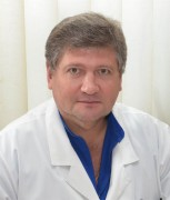 Марусов Олег Николаевич
